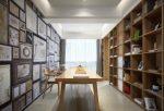 Jak wybrać najlepszy projekt własnego domu?
