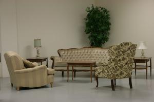 Warto sprawdzić stan prawny nieruchomości