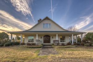 Rynek nieruchomości – czas obniżek cen lokali