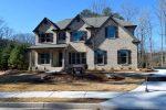 Więcej transakcji na rynku nieruchomości