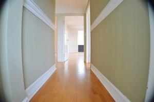 Sprzedaż nieruchomości zakupionej na kredyt