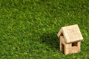 Idea domu pasywnego