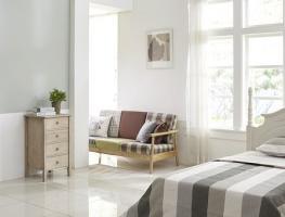 Kupno mieszkania przez agencję nieruchomości