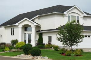 Coraz trudniej o kredyt hipoteczny na zakup nieruchomości